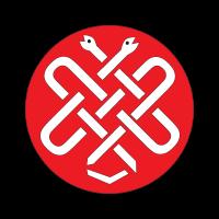 Doktor logo vector