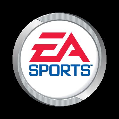 ea sports logo vector (.eps, .ai, .cdr, .pdf, .svg) free download