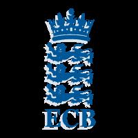 ECB logo vector