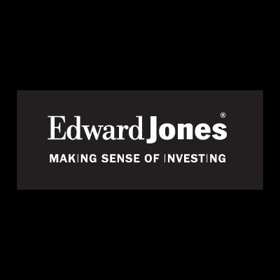 Edward Jones logo vector