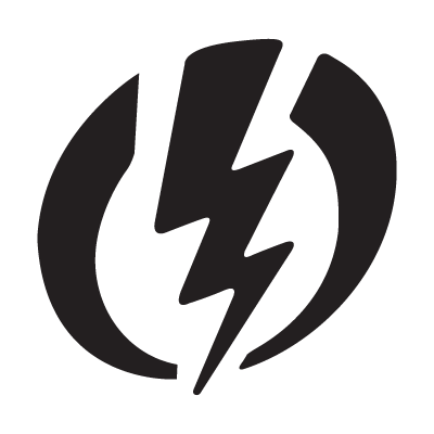 http://freevectorlogo.net/wp-content/uploads/2013/01/electric-logo-vector.png