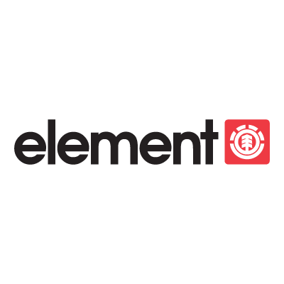 Element Sport logo vector