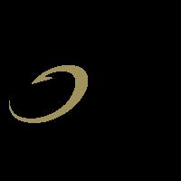 Empresa Socialmente Responable logo vector