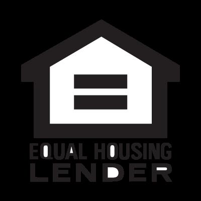 Equal Housing Lender logo vector