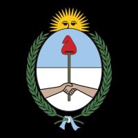 Escudo Nacional logo vector