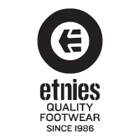 Etnies Sport logo vector