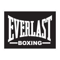 Everlast Boxing Sport logo vector