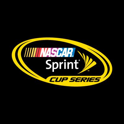 nascar sprint cup series logo vector freevectorlogonet