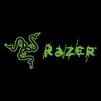 Razer logo vector