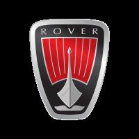 Rover Cars logo vector