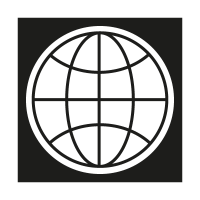 Worldbank vector logo