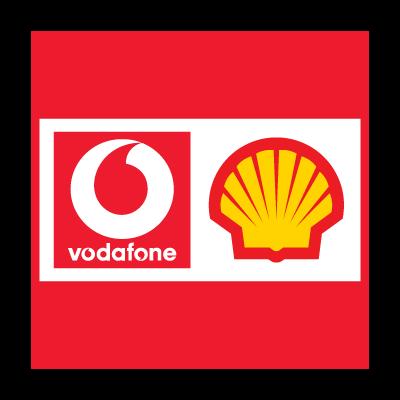 Ferrari Team logo vector