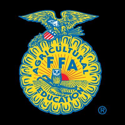 ffa logo vector freevectorlogo net rh freevectorlogo net faa logo vector Large FFA Emblem