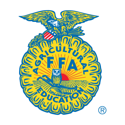 ffa logo vector (.eps, .ai, .cdr, .pdf, .svg) free download