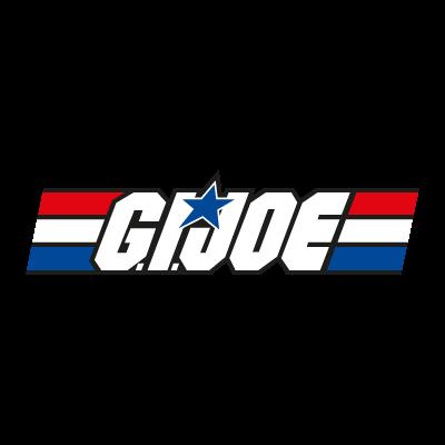 G.I. Joe (.EPS) logo vector