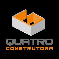 G4 Constructor logo vector