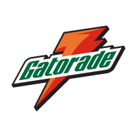 Gatorade (.EPS) logo vector