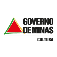 Governo de Minas logo vector