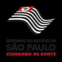 Governo Do Estado De Sao Paulo logo vector