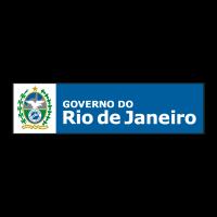 Governo do Estado do Rio de Janeiro logo vector