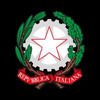 Governo Italiano logo vector