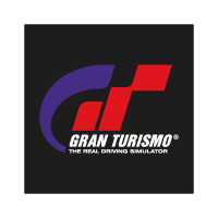 Gran Turismo logo vector