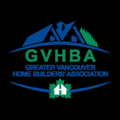 GVHBA logo vector