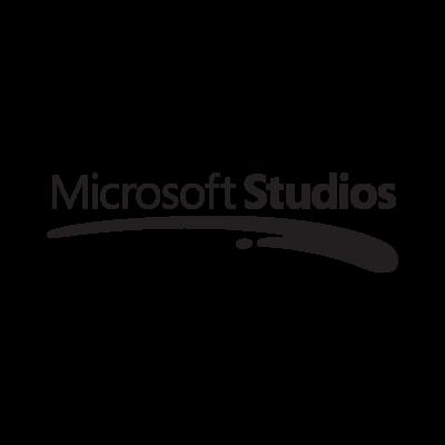Microsoft Game Studios vector logo
