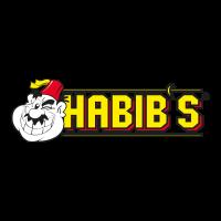 Habib's vector logo