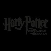 Harry Potter und der Gefangene von Askaban vector logo