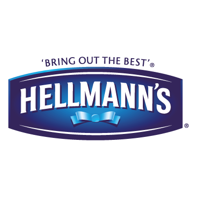 Hellmann's vector logo
