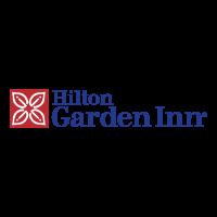 Hilton Garden Inn vector logo