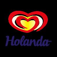 Holanda vector logo