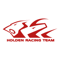 Holden Racing Team vector logo
