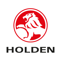 Holden vector logo