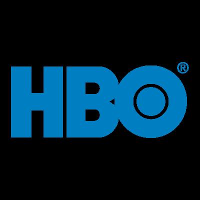 Home Box Office vector logo