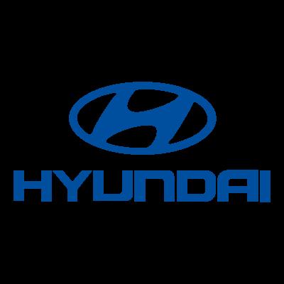 hyundai download hyundai brand vector logos for free rh freevectorlogo net logo hyundai vectoriel gratuit hyundai logo vector cdr