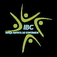 IBC vector logo