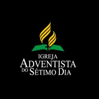 Igreja Adventista do Setimo Dia vector logo