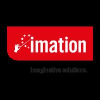 Imation vector logo