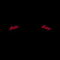 Indian Motorcycles Head vector logo