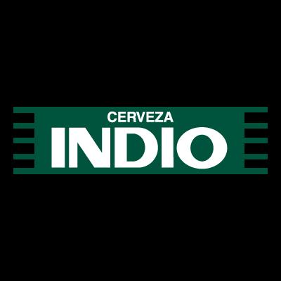 Indio vector logo