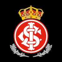 Internacional SC Porto Alegre vector logo