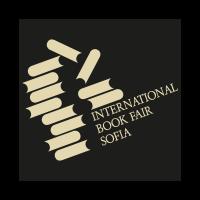 International Book Fair vector logo