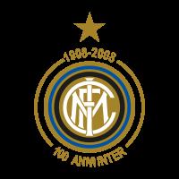 Internazionale Milan vector logo