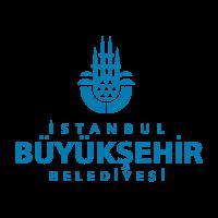 Istanbul Buyuksehir Belediyesi vector logo
