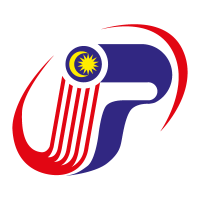 Jabatan Penerangan Malaysia vector logo