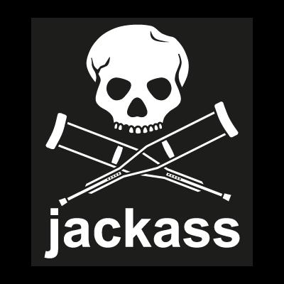 Download Jack Ass 40