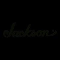 Jackson vector logo