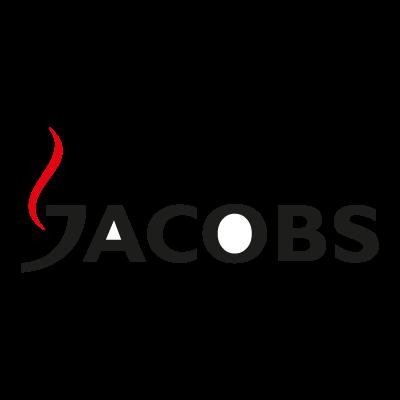 Jacobs (.EPS) vector logo